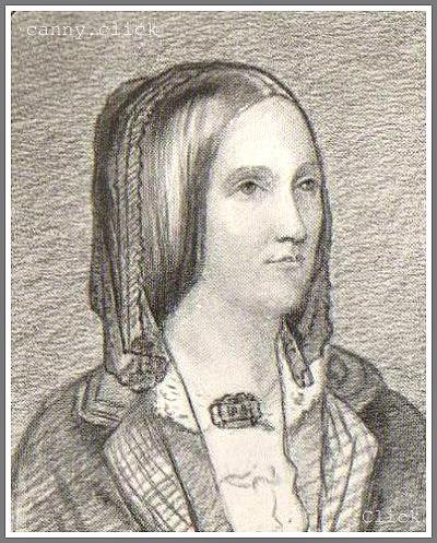 Lady Isabella Roberts