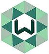 Wakanaka logo