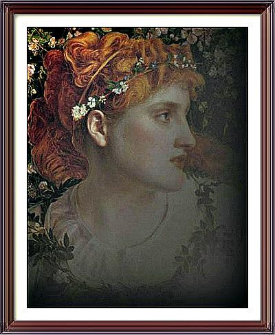 Victorian romanticism