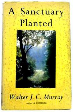 A Sanctuary Planted